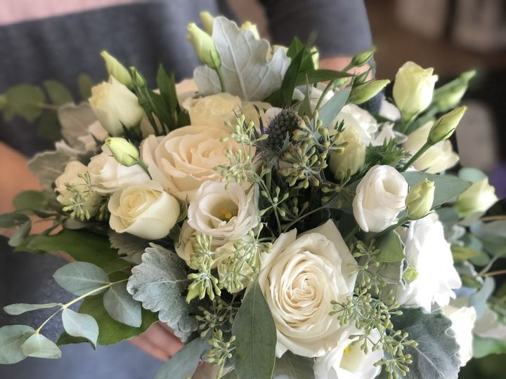 Tmx Img 9176 51 779555 161126322080042 Norristown, Pennsylvania wedding florist