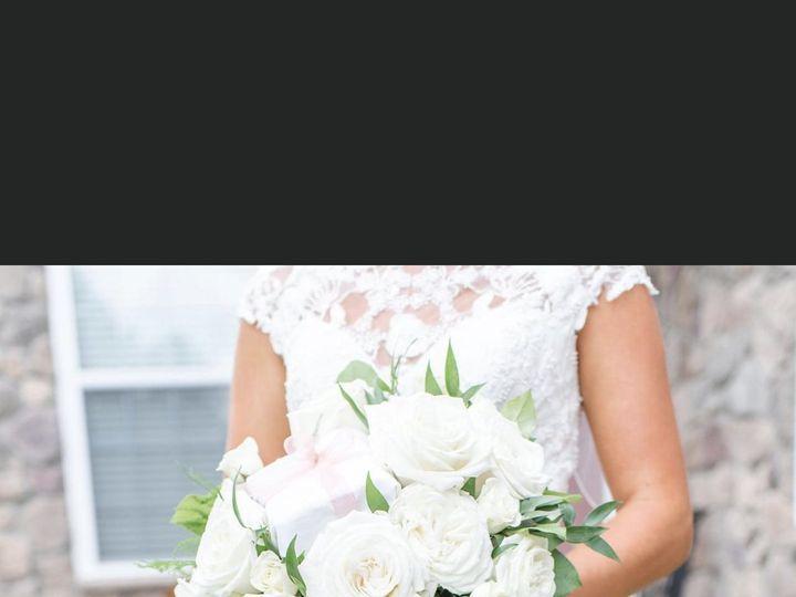 Tmx Img 9694 51 779555 161125783433921 Norristown, Pennsylvania wedding florist