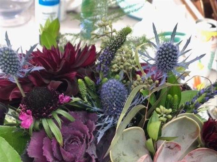Tmx Img 9951 51 779555 161125764773718 Norristown, Pennsylvania wedding florist