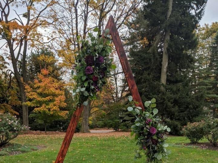 Tmx Img 9982 51 779555 161125765927358 Norristown, Pennsylvania wedding florist