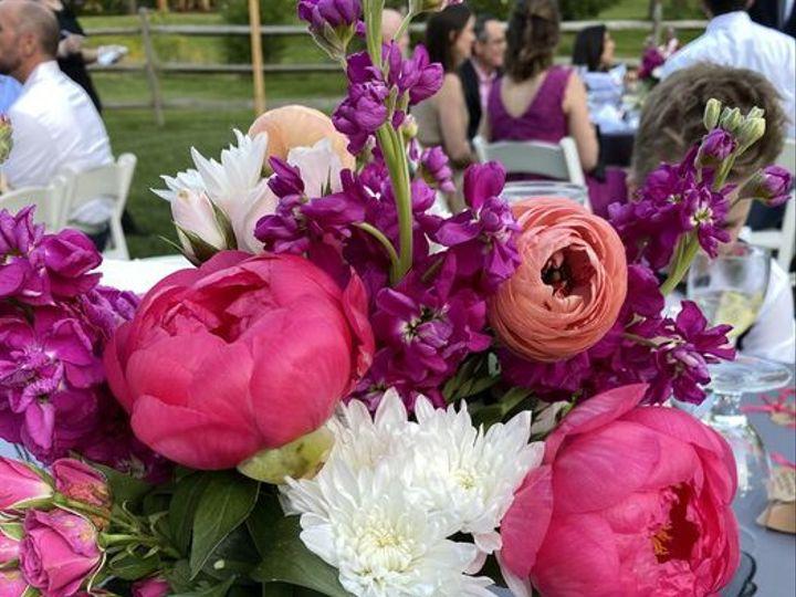 Tmx T30 2261489 51 779555 162430968175257 Norristown, Pennsylvania wedding florist