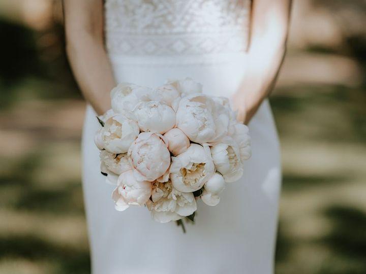 Tmx T30 2261495 51 779555 162430968612415 Norristown, Pennsylvania wedding florist
