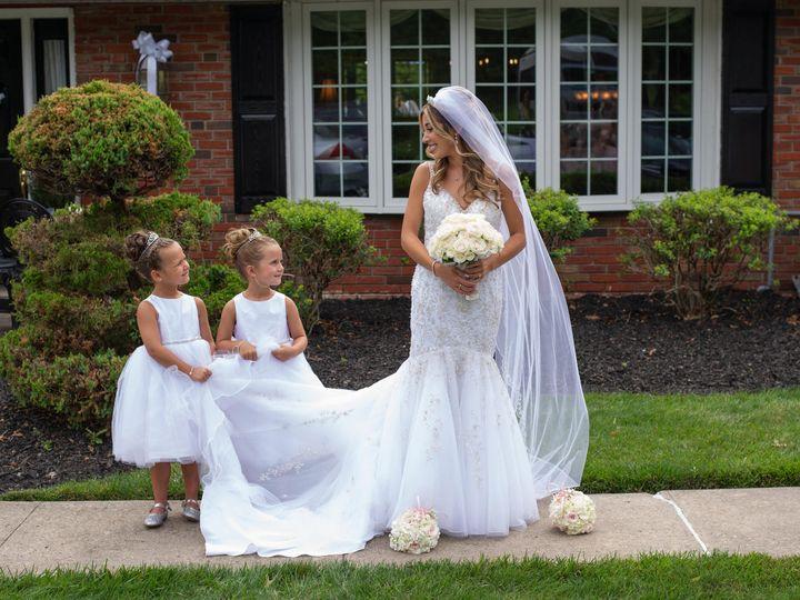 Tmx Unnamed 1 51 779555 161126316894603 Norristown, Pennsylvania wedding florist
