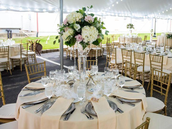 Tmx Unnamed 3 51 779555 161126313559285 Norristown, Pennsylvania wedding florist