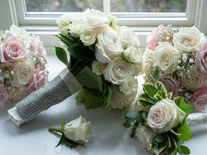 Tmx Unnamed 51 779555 161126312987114 Norristown, Pennsylvania wedding florist