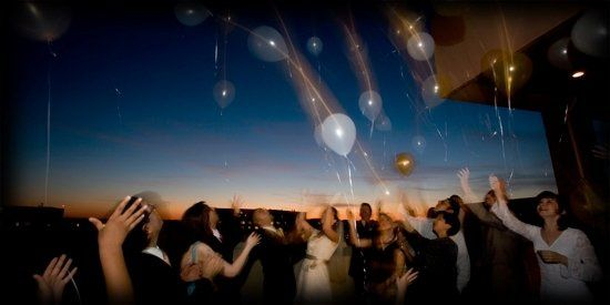 Tmx 1187650308250 39 Fairfax wedding photography
