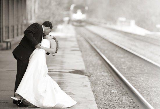Tmx 1187650998078 7 Fairfax wedding photography