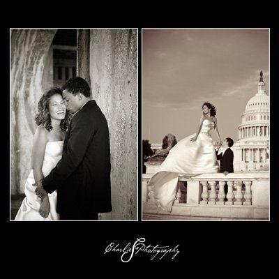 Tmx 1290036639082 2 Fairfax wedding photography