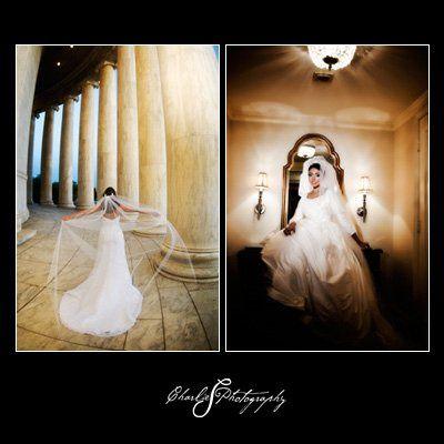 Tmx 1290036681425 5 Fairfax wedding photography