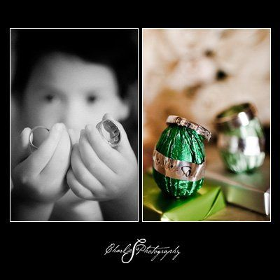 Tmx 1290036694394 6 Fairfax wedding photography