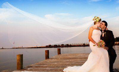 Tmx 1290036716207 8 Fairfax wedding photography