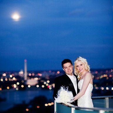 Tmx 1290036727207 Main Fairfax wedding photography