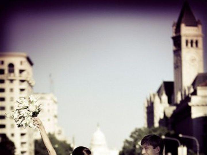 Tmx 1335898626013 NH7K9264 Fairfax wedding photography