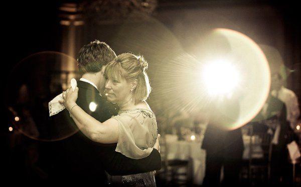 Tmx 1335898629515 IMG9408 Fairfax wedding photography