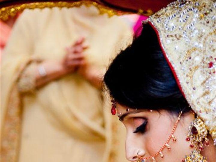 Tmx 1335898847515 Gurveenvishal1701 Fairfax wedding photography