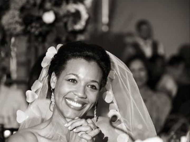 Tmx 1335898857589 Cwelburn1221 Fairfax wedding photography