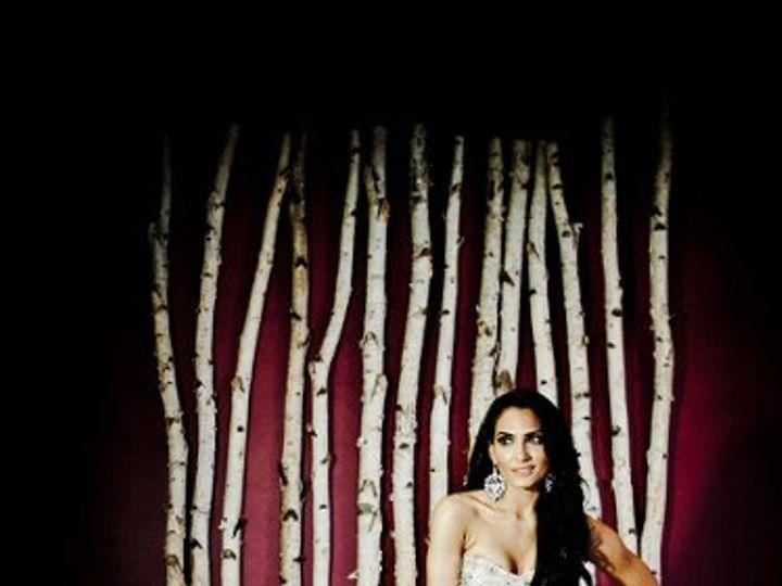 Tmx 1335898861992 Aylinadel347 Fairfax wedding photography