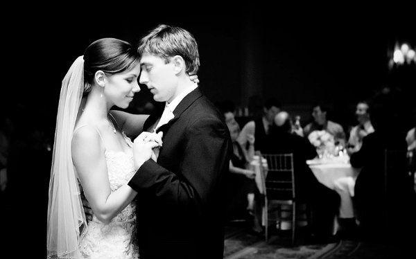 Tmx 1335899210106 Amy Fairfax wedding photography