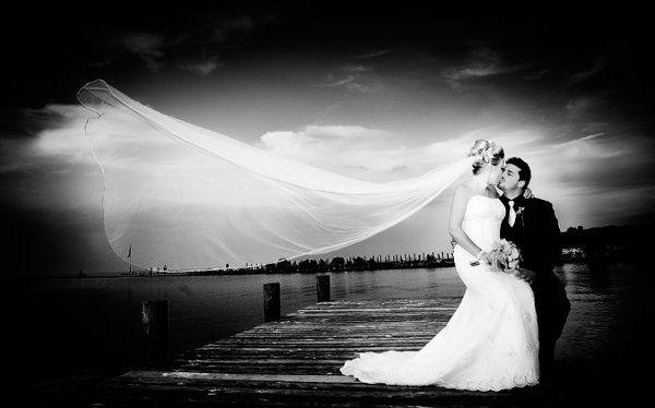 Tmx 1335899214255 Beach Fairfax wedding photography