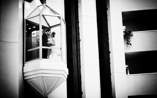 Tmx 1335899222122 Hilton Fairfax wedding photography