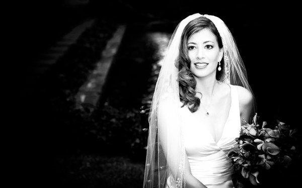Tmx 1335899224793 Leesburg Fairfax wedding photography