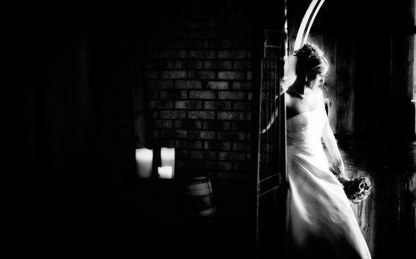 Tmx 1335899232284 Potoac Fairfax wedding photography