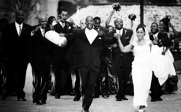 Tmx 1335899237112 Show5 Fairfax wedding photography