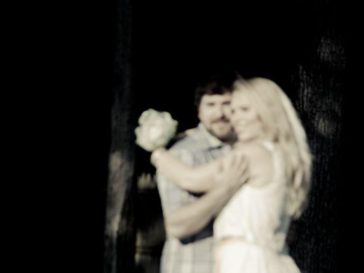 Tmx 1513108388763 Bc 48 Fairfax wedding photography