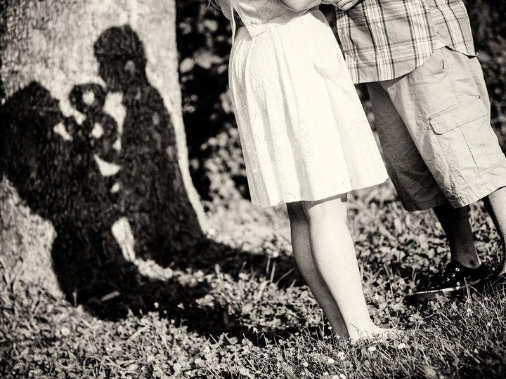 Tmx 1513108401581 Bc 84 Fairfax wedding photography
