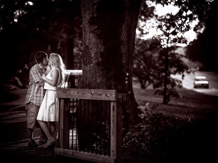 Tmx 1513108465716 Gwparkway Fairfax wedding photography