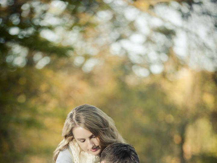 Tmx 1513108658807 Ss 92 Fairfax wedding photography