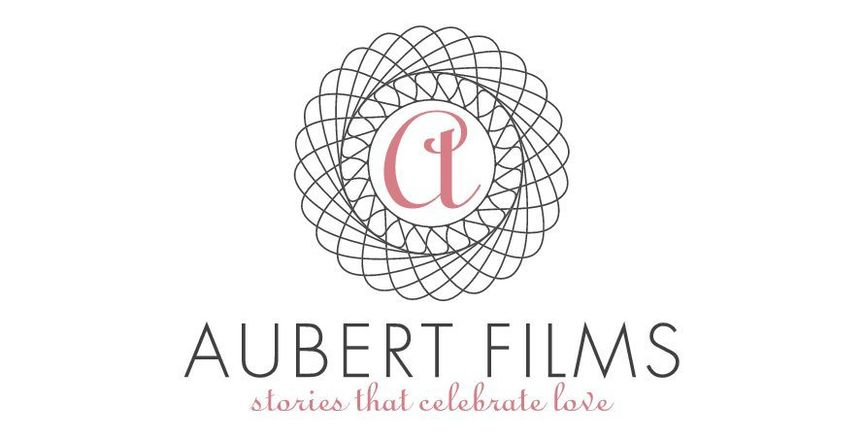 Aubert Films