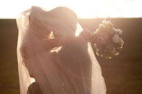 Eventful - Wedding & Event Planning