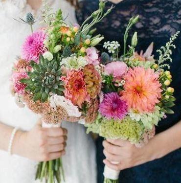Tmx 1491658407488 B  Bm Close 1 Washington Boro, PA wedding florist