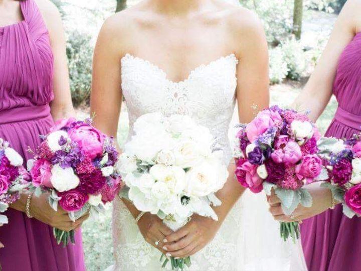 Tmx 1506793066321 Img7714 Washington Boro, PA wedding florist