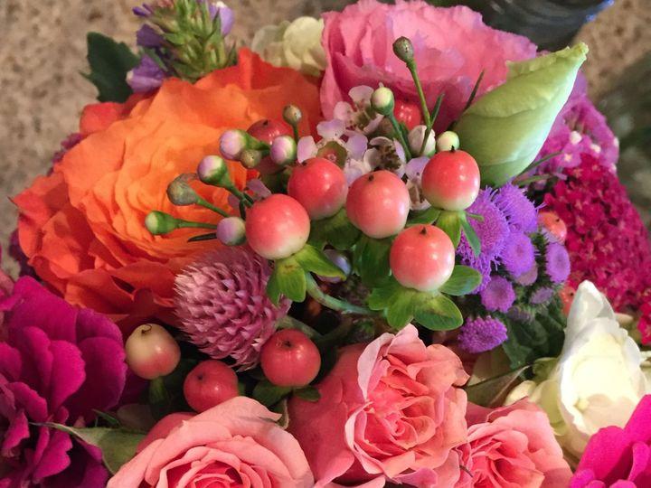 Tmx 1519742950 Ab83b1c6f4f1bee9 1519742948 C6b55e435e8cd525 1519743154864 5 Close Up Washington Boro, PA wedding florist