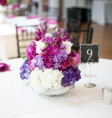 Tmx 1519743603 2df3e786a5ba07f9 1519743601 B46690bbf594fc43 1519743818254 1 Centerpiece 9 Washington Boro, PA wedding florist