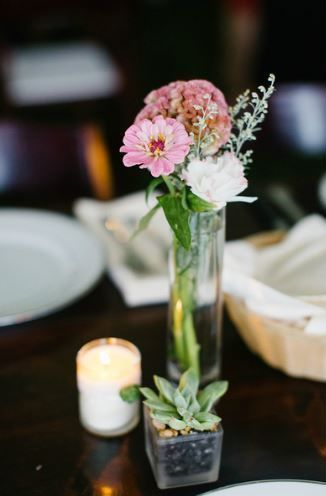 Tmx 1519743641 32a271436fe418f0 1519743640 908701b5b699ee9b 1519743857036 4 Stem Vase 1 Washington Boro, PA wedding florist