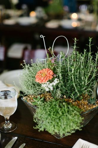 Tmx 1519743650 2b09ee9ef28c2ee0 1519743649 8cda7bfc1d646098 1519743865812 5 Table Centerpiece Washington Boro, PA wedding florist