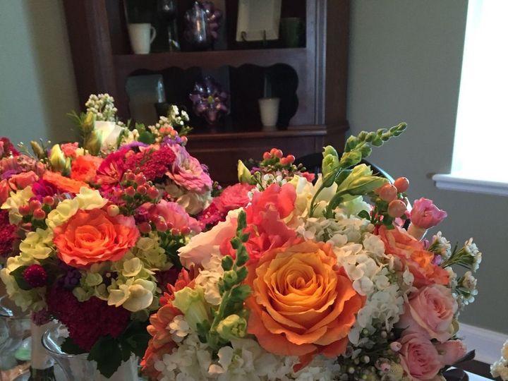 Tmx 1519743705 D4f7786c768149c3 1519743704 396a614a1d5d3e35 1519743915107 8 IMG 2945 Washington Boro, PA wedding florist