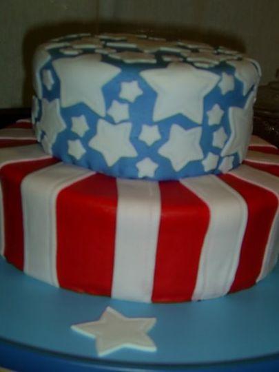Cakes070