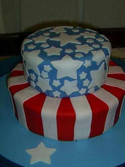 Cakes050
