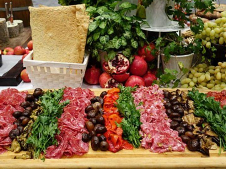 Tmx Italian Meats 51 1921655 158384655791360 Union City, NJ wedding catering