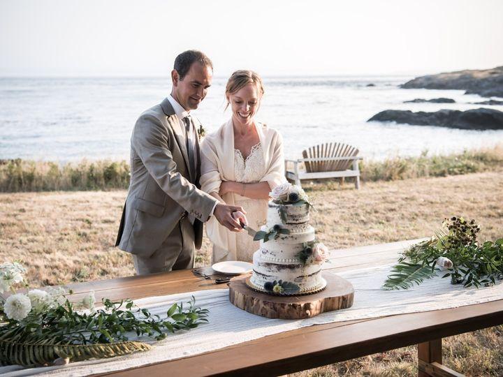 Tmx 20180728 00250 51 1071655 1560365933 Friday Harbor, WA wedding planner