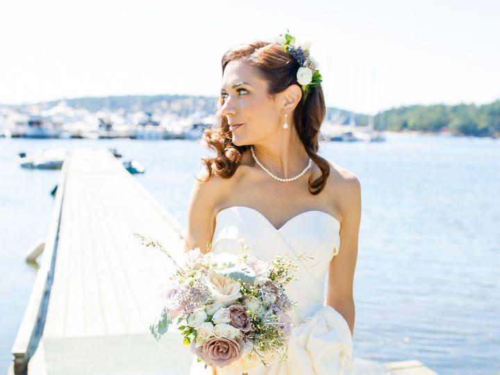 Tmx Clintonjamesphoto Margal Gm 00137 51 1071655 1560365285 Friday Harbor, WA wedding planner
