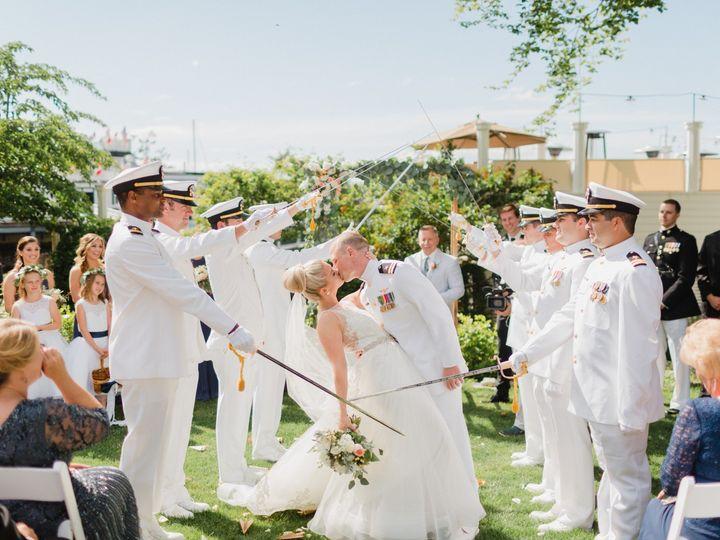 Tmx D C 542 51 1071655 1560365086 Friday Harbor, WA wedding planner