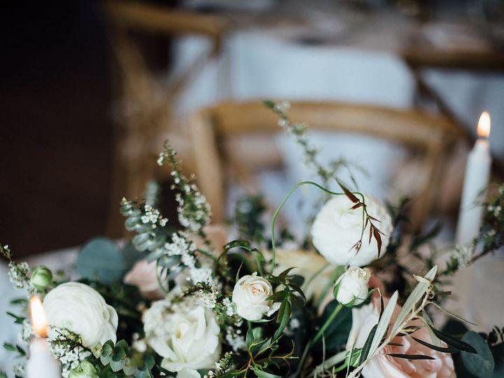 Tmx Isabella Nick Wedding Highres 1016 51 1071655 1560365431 Friday Harbor, WA wedding planner