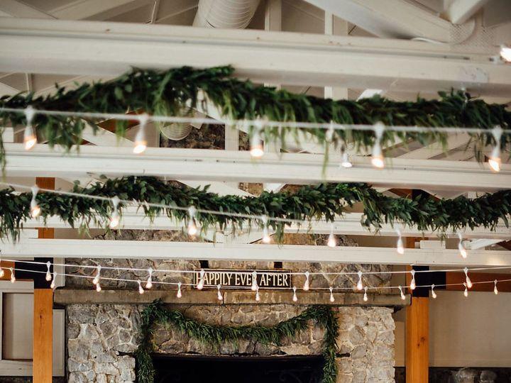 Tmx Isabella Nick Wedding Highres 949 51 1071655 1560365431 Friday Harbor, WA wedding planner