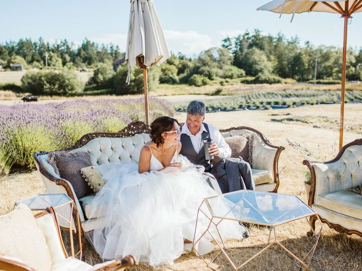 Tmx Landg Pelindaba 51 1071655 1560365252 Friday Harbor, WA wedding planner