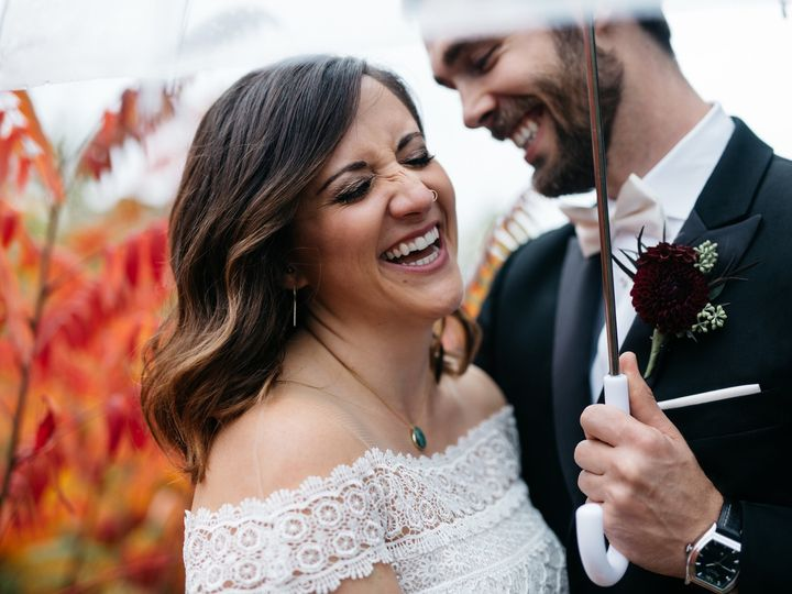 Tmx Saskiapotter197of674 51 1071655 1560365567 Friday Harbor, WA wedding planner